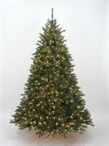 best artificial tree 2012 28 best best artificial tree deals cheap