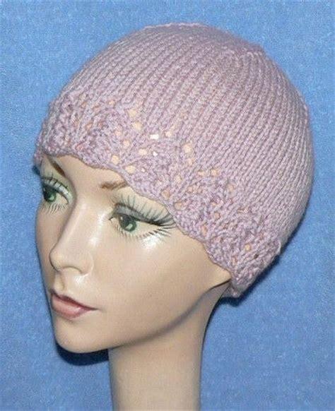 womens knit hat pattern best 25 hats ideas on hats for