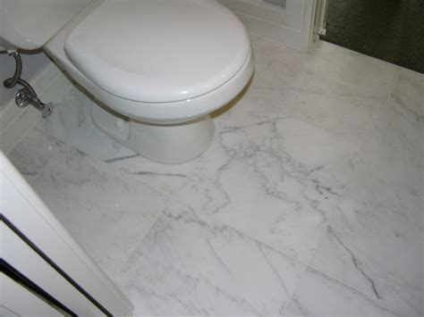 marble bathroom floor bathroom toronto by caledon tile bath kitchen centre