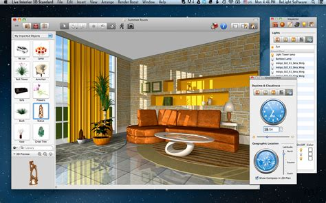 interior design software free free interior design software for mac