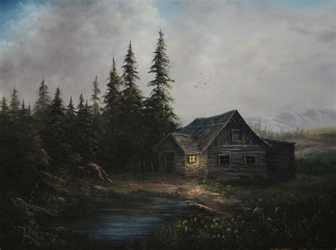 bob ross painting tutorials 30 best kevin hill images on kevin hill kevin