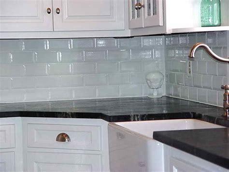 glass subway tile backsplash kitchen kitchen gray subway tile backsplash glass mosaic tile