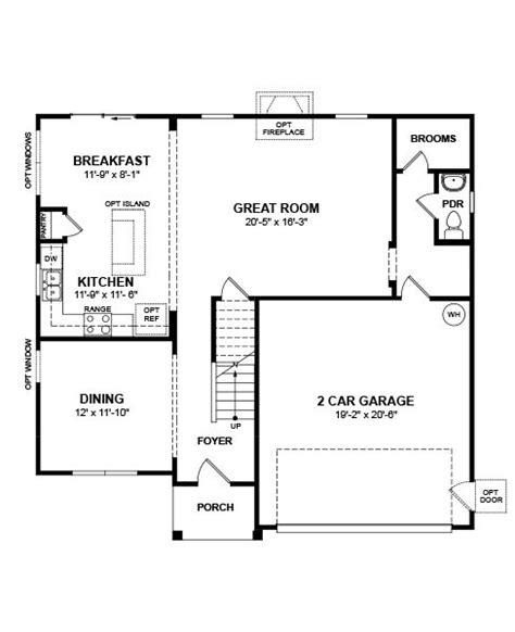 10x10 bathroom floor plans 10x10 bathroom floor plans master bathroom floor plans