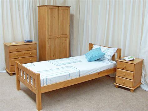 western bedroom designs western bedroom furniture ideas itsbodega home