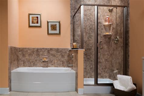 bath and showers bath shower bay area usa bath california remodeling in