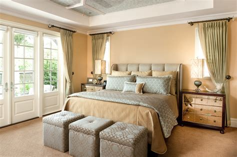 bedroom picture ideas 100 master bedroom ideas will make you feel rich