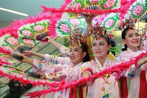 Melbourne Korea Festival 2015 Melbourne