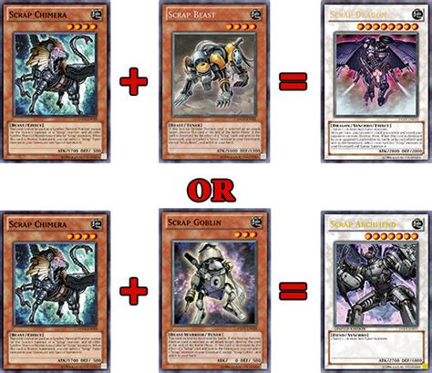 how does konami make yugioh cards yu gi oh trading card 187 drev preview guts of steel