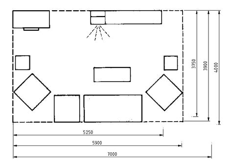 room dimension planner room dimensions planner home planning ideas 2018