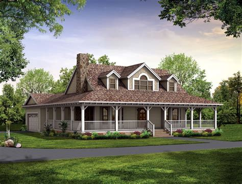 country home plans with porches exceptional house plans with porch 3 country house plans with wrap around porch smalltowndjs