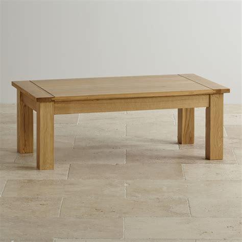 living room oak furniture impressive on oak coffee table with oak coffee tables