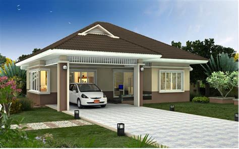 small home construction small houses plans for affordable home construction