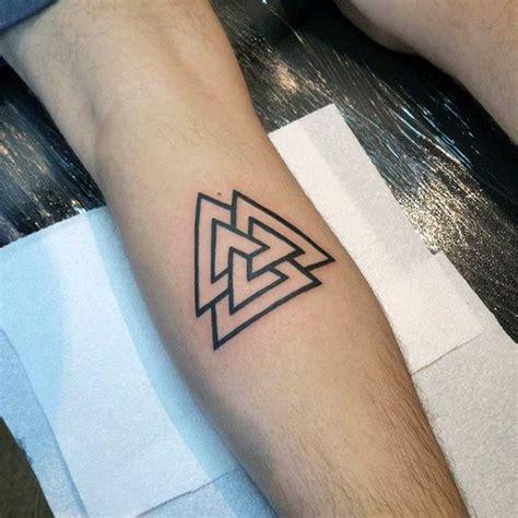 25 trending men s leg tattoos ideas on pinterest man