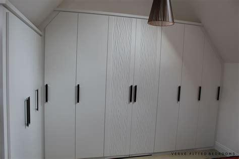 Modern Childrens Bedroom Furniture fitted bedrooms bespoke fitted bedrooms essex verve