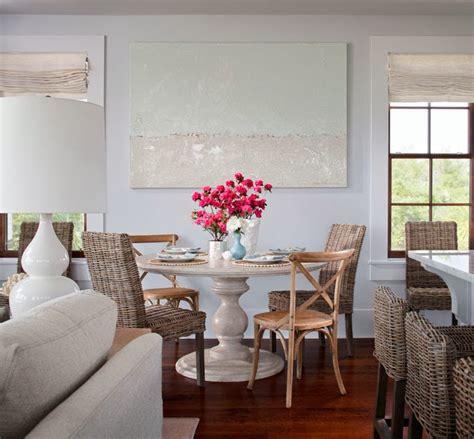 sherwin williams paint store jackson ms summerhouse interior design