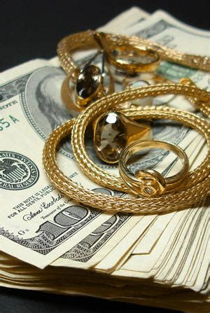 jewelry tips and tricks of the trade how to sell gold