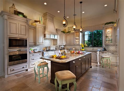 open floor kitchen designs small kitchen open floor plan decosee