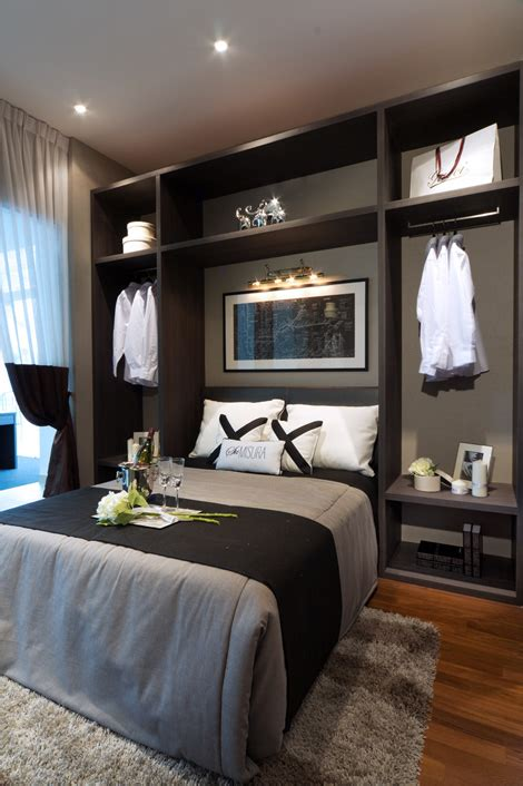 master bedroom design for small space small space master bedroom this room sic masculine for