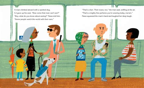 best picture book the best is yet to come an early 2015 picture book