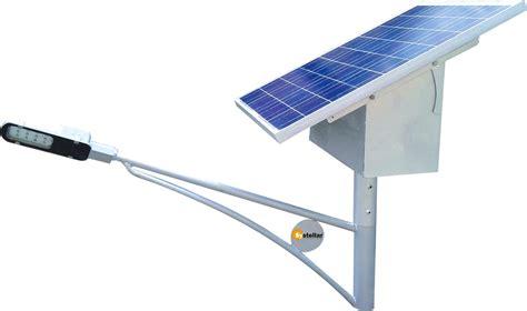 solar panel for light led light design solar led light system commercial