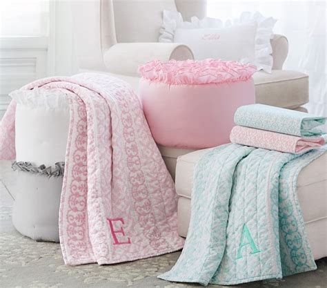 next nursery bedding sets next baby bedding sets baroque mini crib bedding sets in