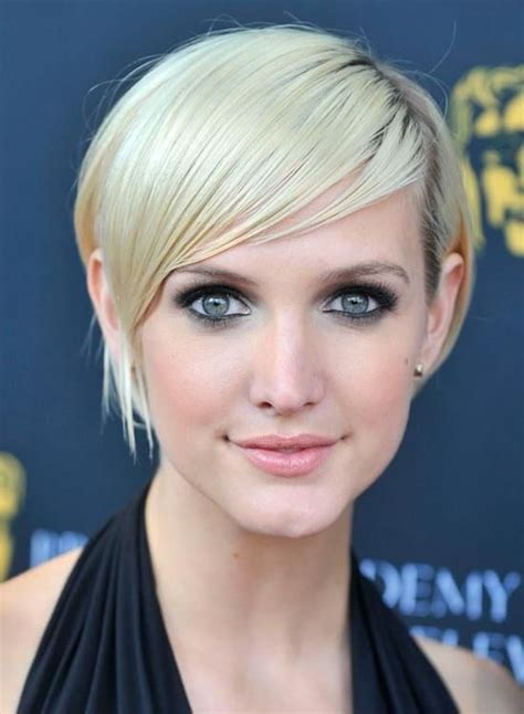 pixie haircuts for triangular faces 50 best hairstyles for triangle face shape best