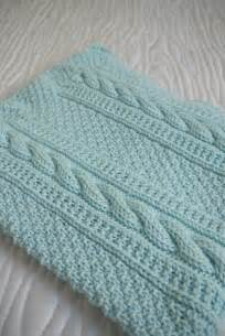 knitting blanket pattern baby blanket knitting patterns baby knitting patterns