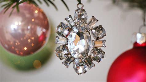 Danwood Haus Polska by Typisch Weihnachten Gt Typisch Frohe Weihnachten