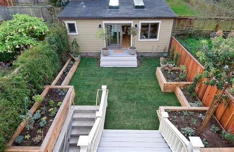 design ideas for small backyards 15 small backyard ideas to create a charming hideaway