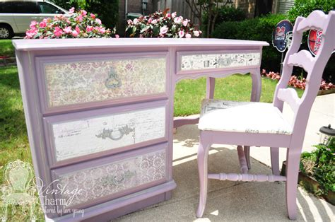 decoupage drawer fronts how to decoupage drawer fronts vintage charm restored