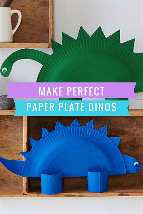 dinosaur crafts for to make 25 best ideas about dinosaur crafts on