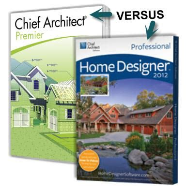 home designer pro manufacturer catalogs gallery test chief architect cad design and support