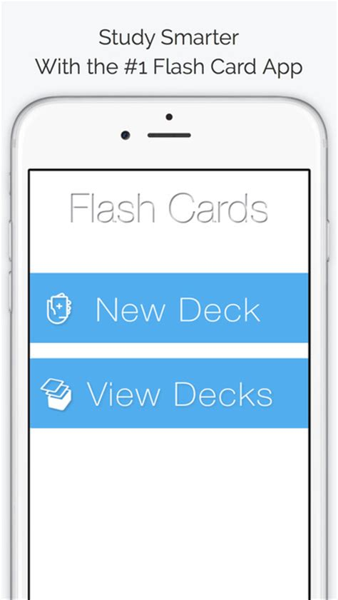 make flash cards app flash cards free flashcards maker for studying app