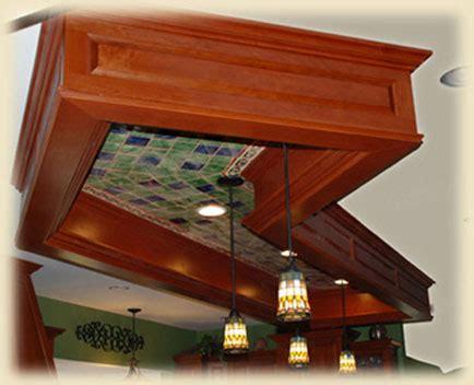 custom woodworking michigan custom woodworking southeast michigan home builders