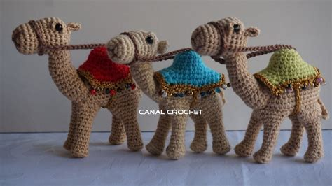 free camel knitting pattern amigurumis y crochet crochet