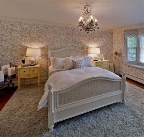chandelier bedroom a few accessories that would look wonderful in a