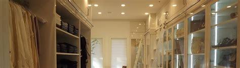 lighting for closets fresh track lighting closet 72 on pendant lighting for