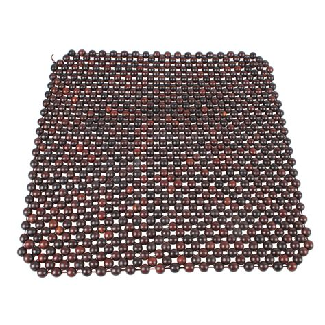 bead seat popular beaded seat covers buy cheap beaded seat covers