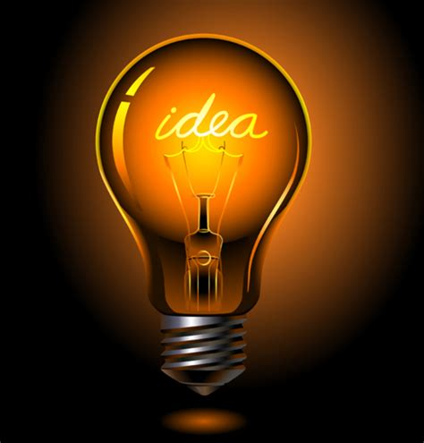 lights ideas product potential suggestive selling ideas jpm sales