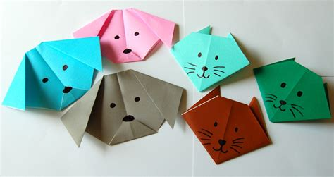 origami activity for image gallery origami activities