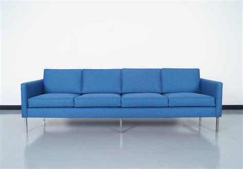 modern furniture knock offs modern knock furniture 28 images mid century modern