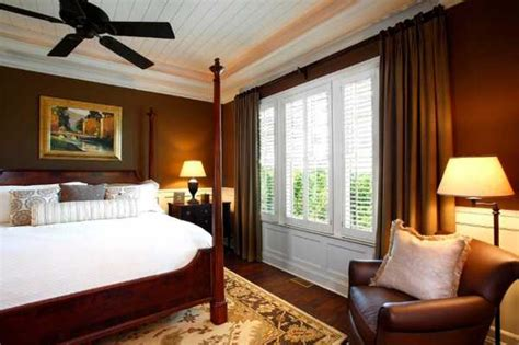 paint colors for bedroom with brown furniture bedroom color ideas with brown furniture home delightful