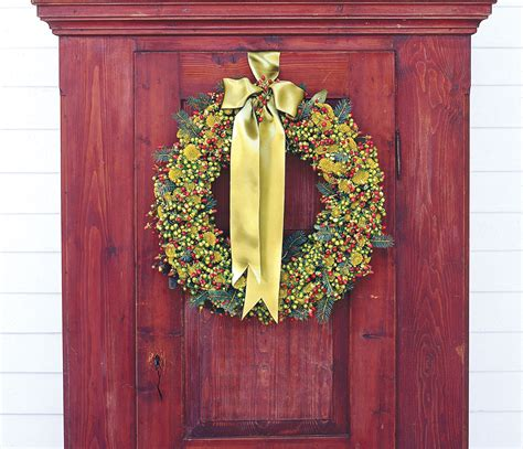 images of door decorations captivating front door decoration lilyweds more images of