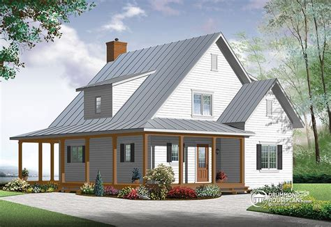 farmhouse floor plans with pictures new beautiful small modern farmhouse cottage