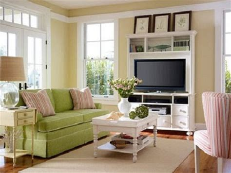 country living decor country living decorating ideas house experience