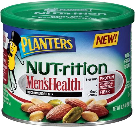 planters peanuts nutrition food and product reviews planters nut rition s