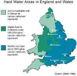 water uk water limescale and showers gainsborough showers