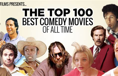 best comedy the top 50 sexiest characters of all time