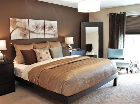 brown bedroom ideas 25 best ideas about brown bedrooms on brown