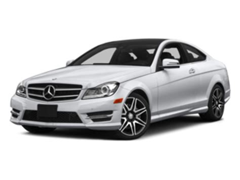 Mercedes Reliability Ratings by Mercedes C350 Reliability 2018 Ratings Repairpal